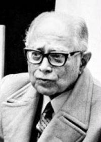 Francisco Cavalcanti Net Worth