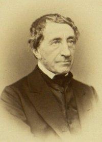 Foto -Johann Joseph Ignaz von Döllinger