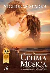 A Última Música DVDRip Dual Audio Download Gratis