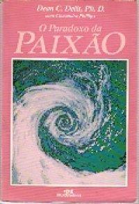 O Paradoxo da Paix�o