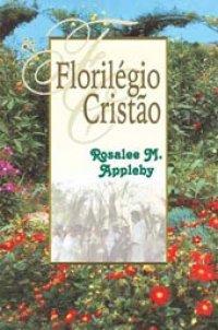 Floril�gio Crist�o