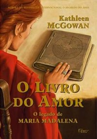 O Livro do Amor