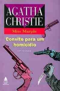 Convite Para um Homicídio