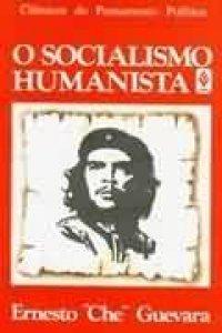 http://skoob.s3.amazonaws.com/livros/106079/O_SOCIALISMO_HUMANISTA_1274274044P.jpg