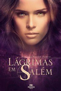 Lágrimas em Salem