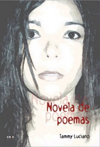 Novela de Poemas