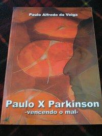 Paulo X Parkinson