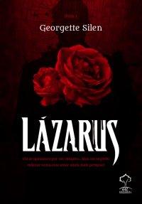 Lázarus