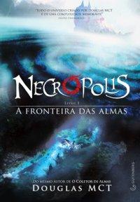 Necrópolis 1