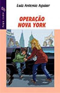 Opera��o Nova York