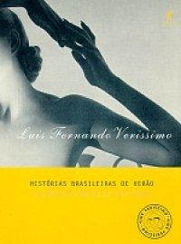 Hist�rias brasileiras de ver�o