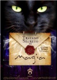 Tratado Secreto de Magia