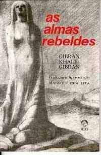 As Almas Rebeldes