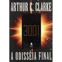 3001: a Odiss�ia Final