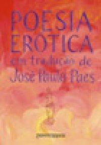 Poesia Er�tica
