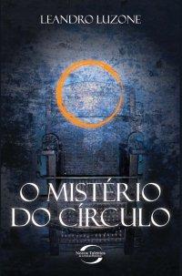 O Mistério do Círculo
