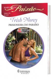 Prisioneira do Paraíso