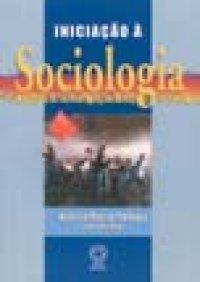 Inicia��o � Sociologia