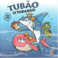 Tub�o o Tubar�o