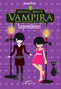 Minha Irm� Vampira