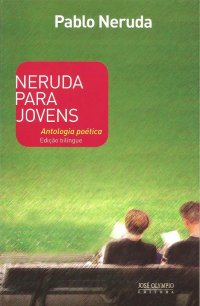 Neruda para Jovens