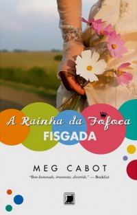 Fisgada