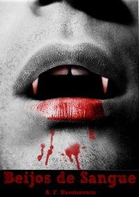 Beijos de Sangue