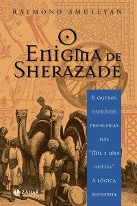 O Enigma de Sherazade