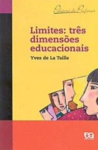 Limites: tr�s dimens�es educacionais