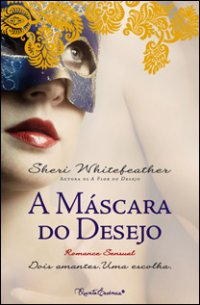 A Máscara do Desejo