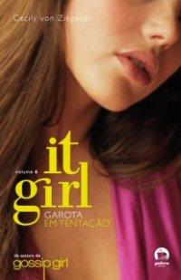 It Girl - Garota em Tentação
