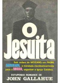 O Jesuita