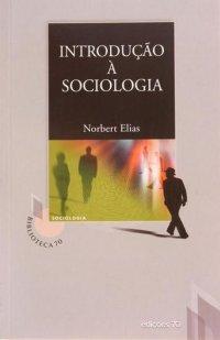 Introdu��o � Sociologia