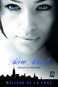 http://skoob.s3.amazonaws.com/livros/130325/BLUE_BLOODS_1285472413P.jpg