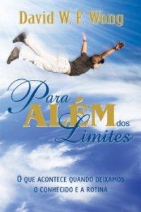 Para Al�m dos Limites