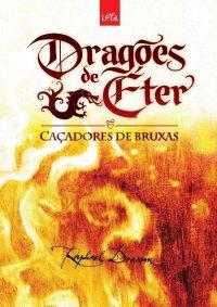 Dragões de Éter: Caçadores de Bruxas