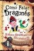 Como Falar Dragon�s