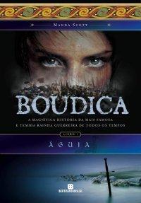 Boudica - Águia