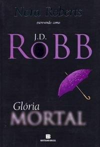 Glória Mortal
