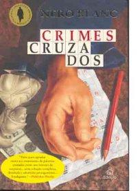 Crimes Cruzados