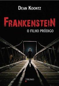 Frankenstein: O Filho Pródigo