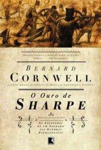 O ouro de Sharpe