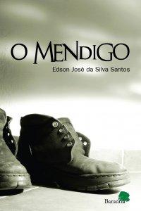 O Mendigo