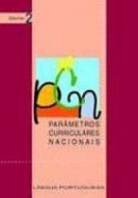 Par�metros Curriculares Nacionais (PCN)