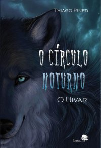 O Uivar