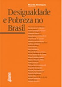 Desigualdade e Pobreza no Brasil