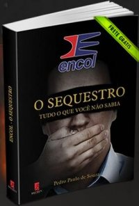 Enco, o Sequestro