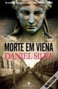 Morte em Viena
