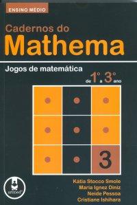 Cadernos do Mathema