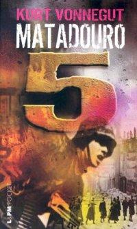 Matadouro 5